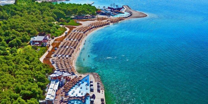 Pietų Dalmatija