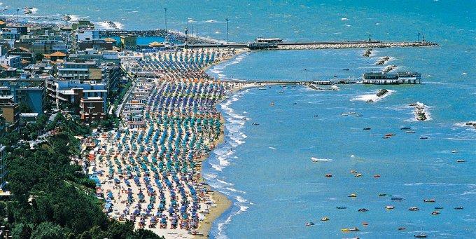 Riminis